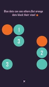 Hello Dots screenshot 2