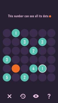 Hello Dots screenshot 3