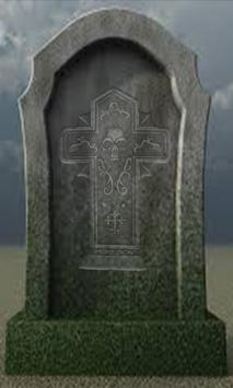 Tombstone Photo Editor – RIP Headstone Photo Maker screenshot 11