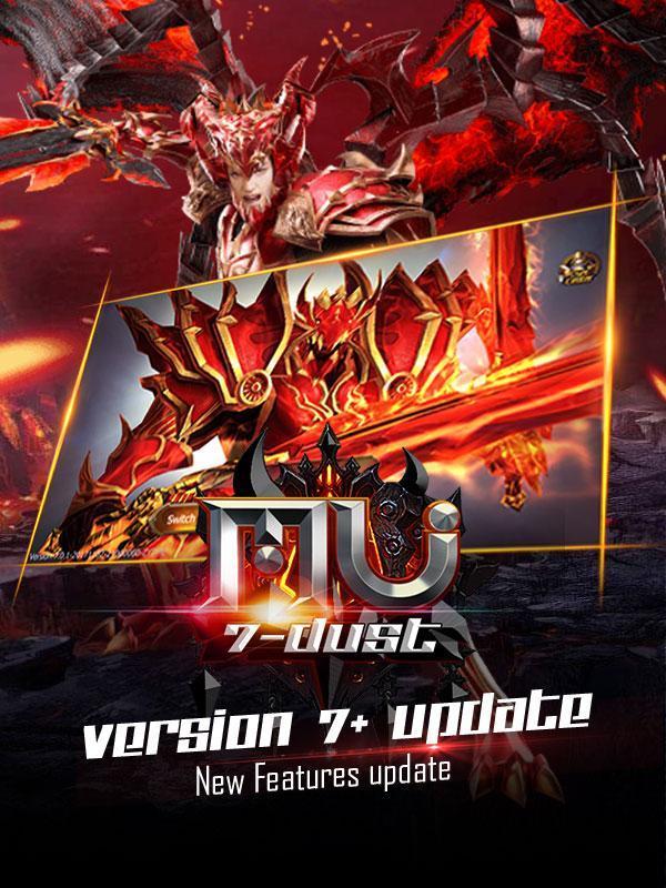 Pc free download beta battlefield 1 bf1 gameplay multiplayer.