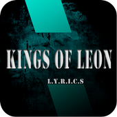 Kings Of Leon: All Top Song Lyrics icon