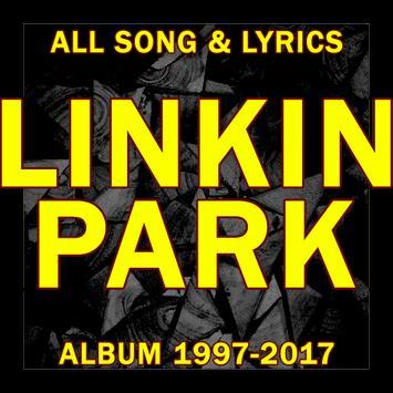 linkin park one more light album torrent download