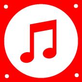 Sam Smith Lyrics icon