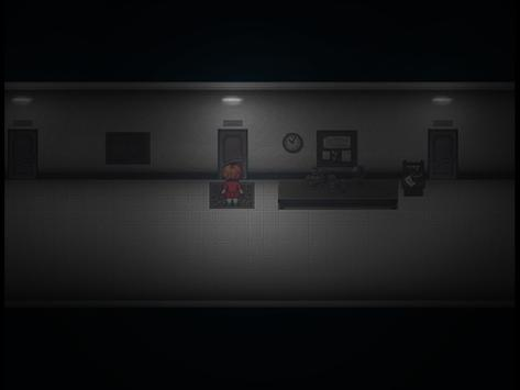 Seven Mysteries: The Last Page (DEMO) screenshot 6