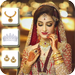 Jewellery Photo Editor – Jewelry on Pics