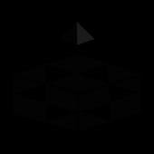 Managed Configuration Sample icon