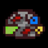 RoboBird icon