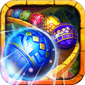 Marble Epic icon