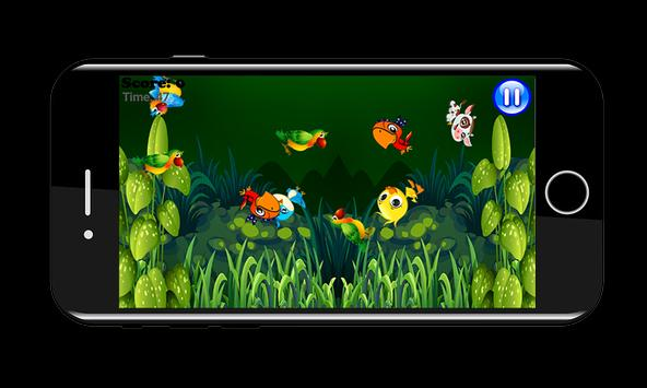 bird games screenshot 3
