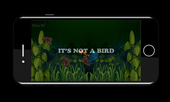 bird games screenshot 4