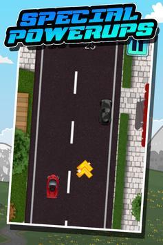Car Road Trip apk screenshot