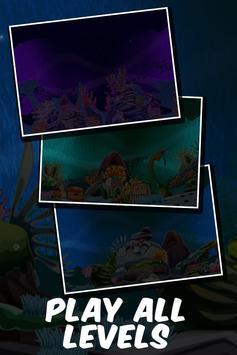 Scuba Spearfishing - Paradise apk screenshot