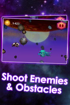 Space Police Force apk screenshot