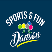 Danson Sports icon
