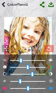 Sketch Guru apk screenshot