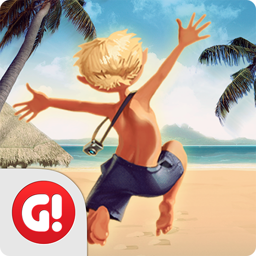 Download Paradise Island For Android