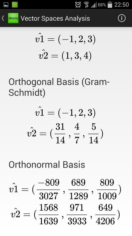 linear algebra pdf free download