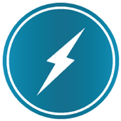 Super Clean & Battery Saver icon