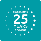 CYIENT Engage icon