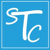 Stylish Text Creator icon