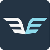 Service Raven icon
