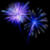 Firework Safety Rules icon