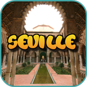 Seville Hotels icon