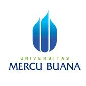 UMB Mobile icon