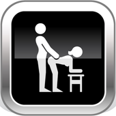 Sex Facts icon