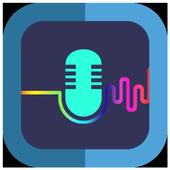 voice changer plus download