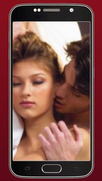 Quit Sex Addiction poster