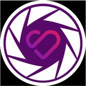 Sexlog Cam icon