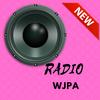 Radio for WJPA  Washington Pensilvania Station icon