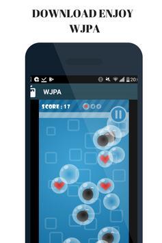 Radio for WJPA  Washington Pensilvania Station screenshot 1