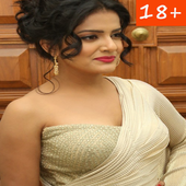 Bhabhi Sex Story icon