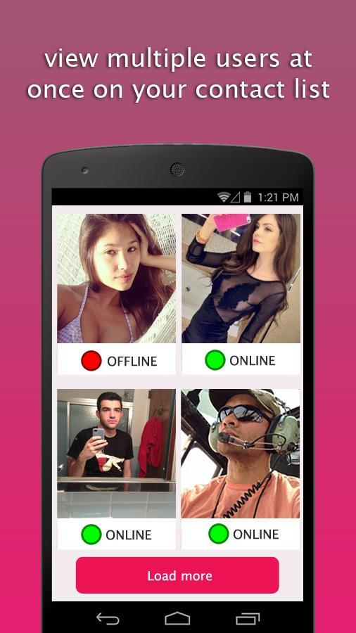 free dating app on android