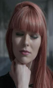 Sexy Swedish Girls apk screenshot