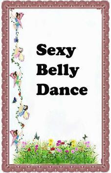 SEXY BELLY DANCE apk screenshot