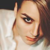 Sexy Girl HD icon