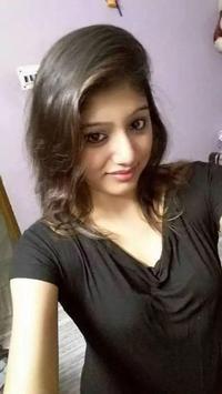 Sexy Hot Punjabi Indian Girls 2018 poster