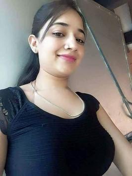 Sexy Hot Punjabi Indian Girls 2018 apk screenshot