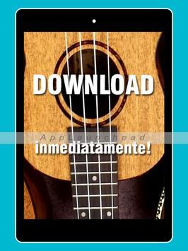 Enrique Bunbury canciones 2017 frente discografia screenshot 5