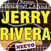Jerry Rivera 2017 amores como el nuestro ese mix icon