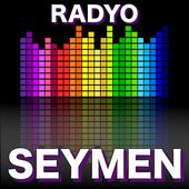 Radio Seymen icon