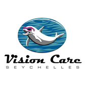 Vision Care Seychelles icon