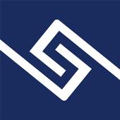 SeyCab Driver icon