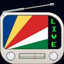 Seychelles Radio Fm 8 Stations | Radio Sesel APK