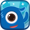 My Momo ícone