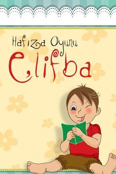 Alif Ba Game poster