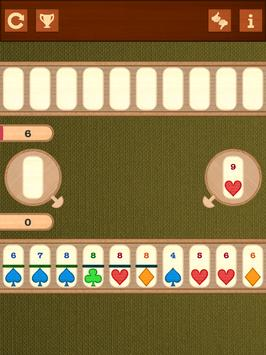 Gin Rummy apk screenshot